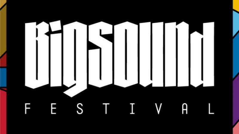 Big Sound Festival 2020 en Valencia, Ciudad de las Artes y las ...
